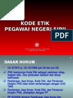 ETIKA-PROFESI-KODE-ETIK-PNS.ppt