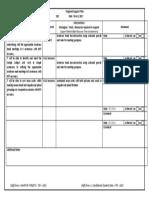 standard 1 3 tsp terrence gilles term 2