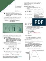 Enzymes-kinetics Trans (1)