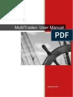 MultiTradex User Manual 2017.pdf
