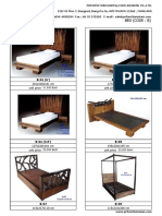 Prfurnituresiam Catalog 1