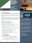 Behavioral Based Safety Leadership & Root Cause Analysis, 11-15 Sept 2017 Kuala Lumpur / 17-21 Sept 2017 Dubai