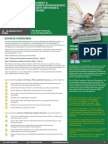 Document & Information Management, Security, Retention & Archiving 07 - 10 August 2017 Kuala Lumpur / 13 - 16 August 2017 Dubai