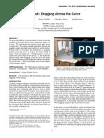 Bend Desk_infra red.pdf