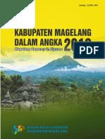 Kabupaten-Magelang-Dalam-Angka-2016.pdf