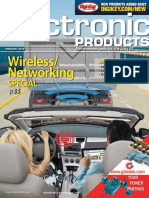 Electronic Products - February 2013 (Gnv64)