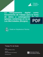 La-Fotogrametria-Digital-Como-Herramienta-de-Traba-MEDINA-CARRILLO-FERNANDO.pdf