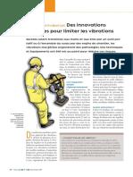 94_pratiques_prevention_34_materiel_ANTIVIBRATILES+_+Des+innovations+majeures+pour+limiter+les+vibrations+(mar+07)