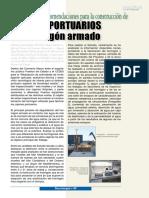 Cajones portuarios de hormigon armado.pdf
