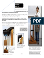 Lasting_Jack_ShoeSchool_DIY.pdf