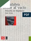 La palabra frente al vacio.pdf