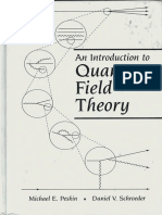 An introduction to quantum field theory-Peskin,Schroeder.pdf