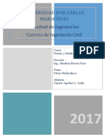 SUELOS APLICADA12