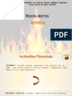 Incêndios_Apresentação