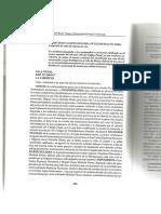 5990-1997-1_1.pdf