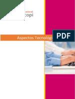 ASPECTOS TECNOLÓGICOS_3.pdf