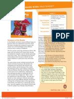 L3_Festival Fun_Teacher Notes_American English.pdf