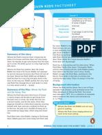 L1_Winnie The Pooh_Teacher Notes_American English.pdf