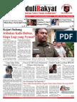 Koran Peduli Rakyat 129