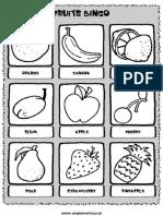 fruitsB.pdf