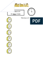 whattimeisit.pdf