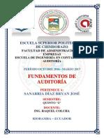 Planificacion de la Auditoria.docx