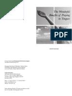 130134706-The-Wonderful-Benefit-of-Praying-in-Tongues.pdf