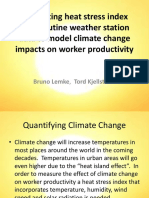 Calculating-heat-stress-index-from-routine-weather-station.pptx