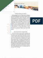 Educacion de Calidad Mundial_Un Proyecto Pais-2