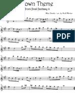 FF2-TownTheme4FlutesPiano-Flute1