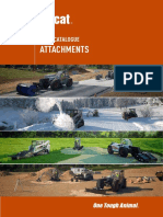 BOBCAT Attachment Catalogue 2016.pdf