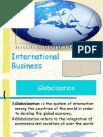 ppt1introinternationalmarketing-130413062414-phpapp01