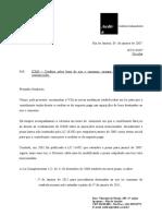 Gtc 03 - Credito ICMS
