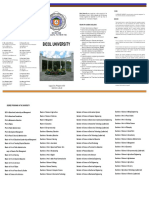 BROCHURE_2011.pdf