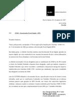 gtc 04 - ICMS - EFD