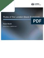 rules-lse.pdf