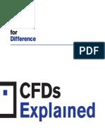 Guardian CFD Guide.pdf
