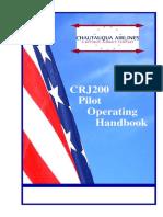 CRJ_POH_12_01_2008.pdf