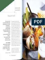 101 58.pdf