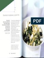 101 61.pdf