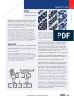 RJ_Design-Guide_09.pdf