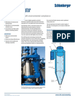 slurry_air_separator_ps.pdf
