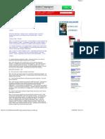 RFI - Edition du 14_09_2011 21_00.pdf