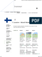 Locativo - Missä_ Mistä_ Mihin_ _ WordDive Grammar