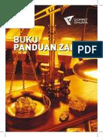 Buku-Panduan-ZISWAF-Online.pdf