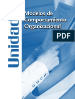 Modelos en CO.pdf
