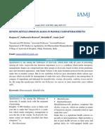 sarpa chikitsa.pdf