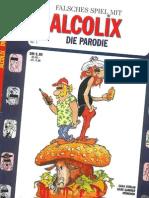 (Comic.german.deutsch.E Alcolix .Falsches.spiel.mit.Alcolix.(Asterix Parodie)