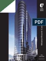 Waterfront Centre-Design Criteria.pdf