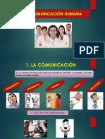 Comunicación Hum. 2017 Elena